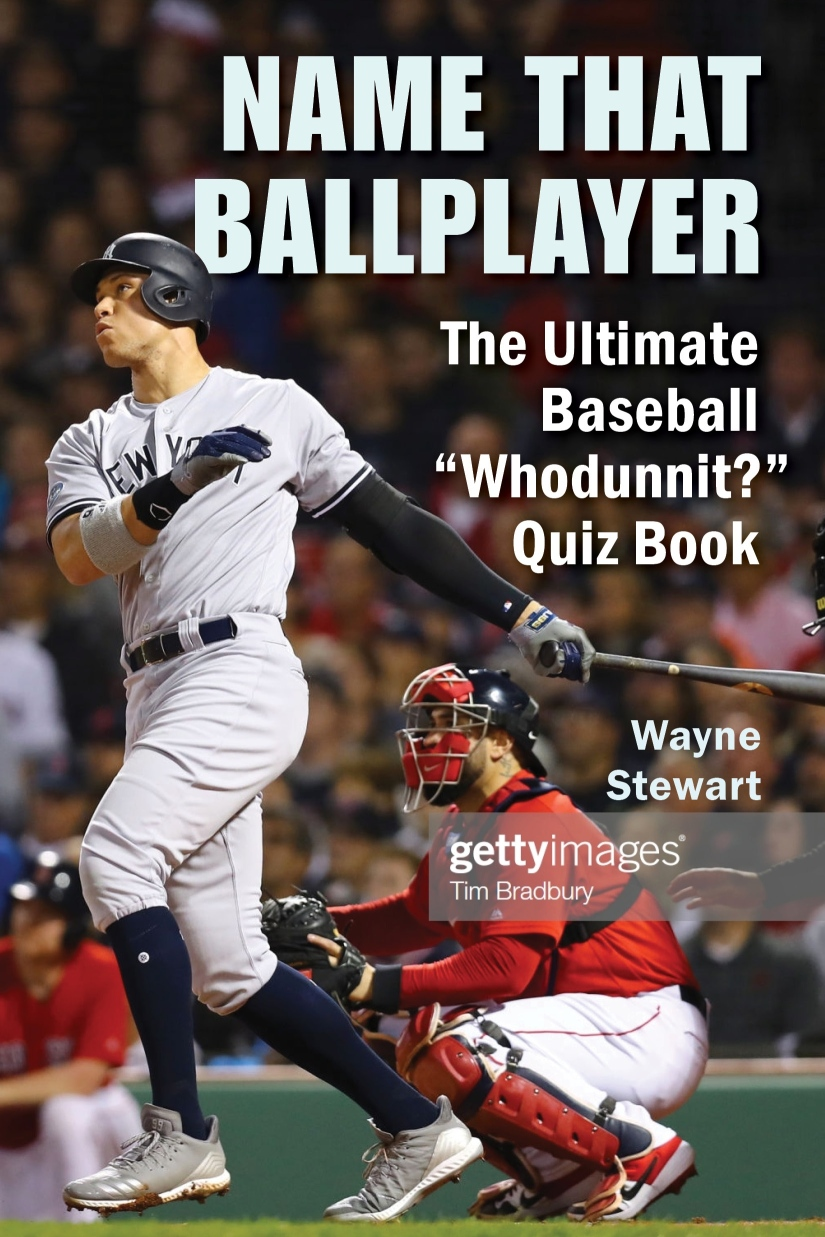Name that Ballplayer cover.jpg